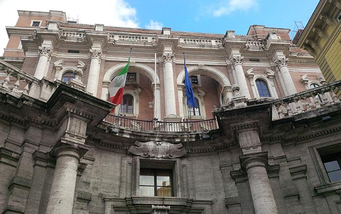 Silvi costruzioni edili a roma - Restauro immobili ...